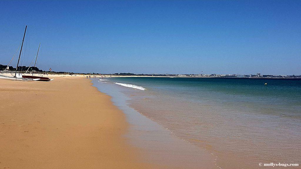 Meia_Praia