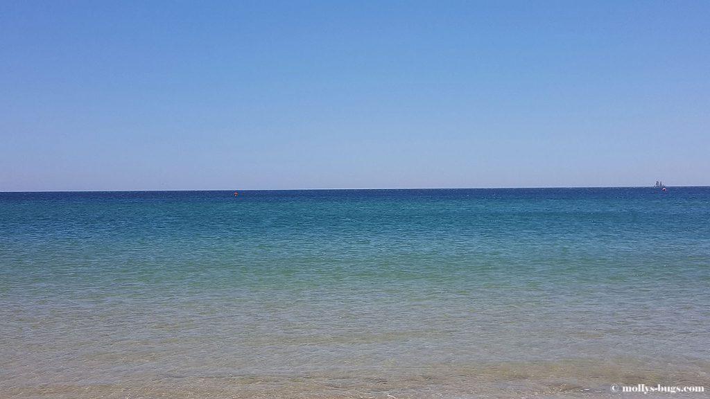 Meia_Praia_1