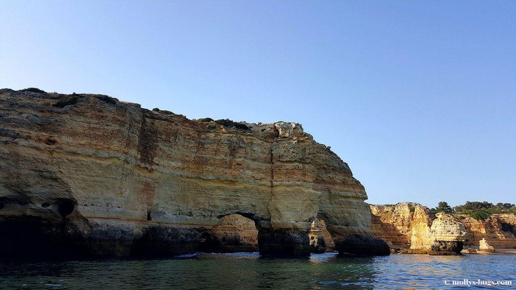Praia_do_Marinha
