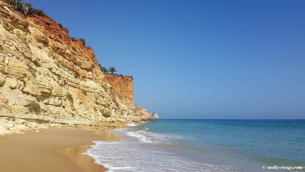 Praia_do_porto_de_mos_1