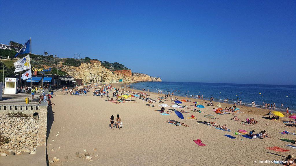 Praia_do_porto_de_mos_2