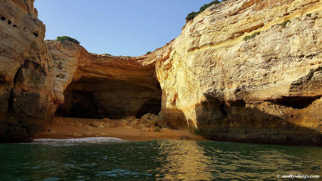 benagil_cave_trip_6