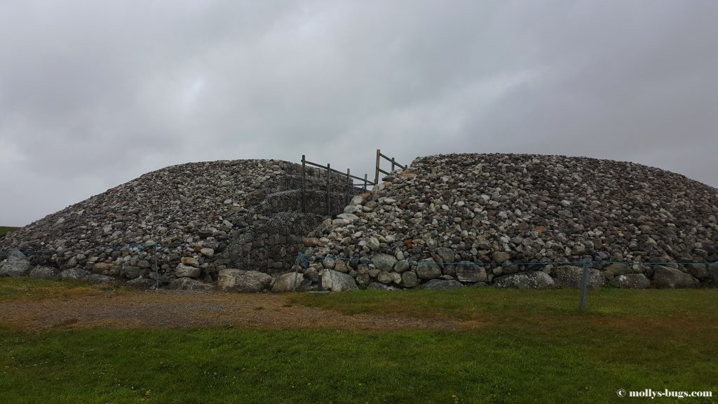 carrowmore-2