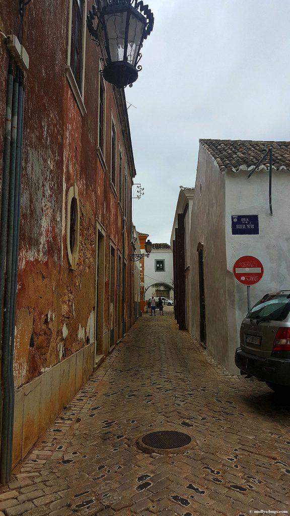 faro_portugal_1