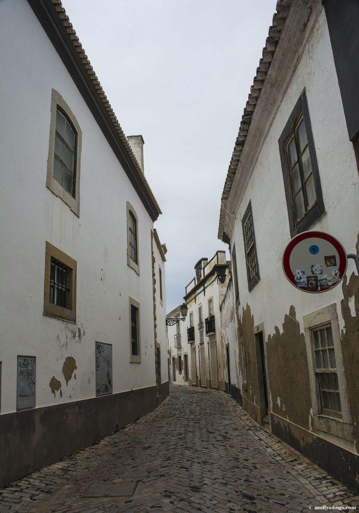 faro_portugal_12
