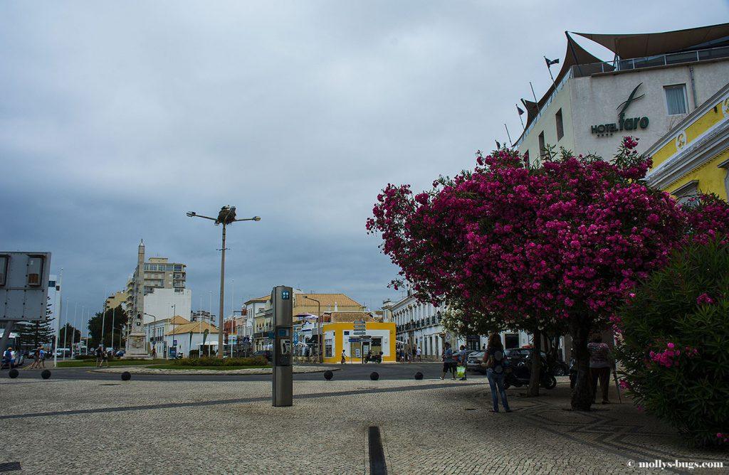 faro_portugal_16