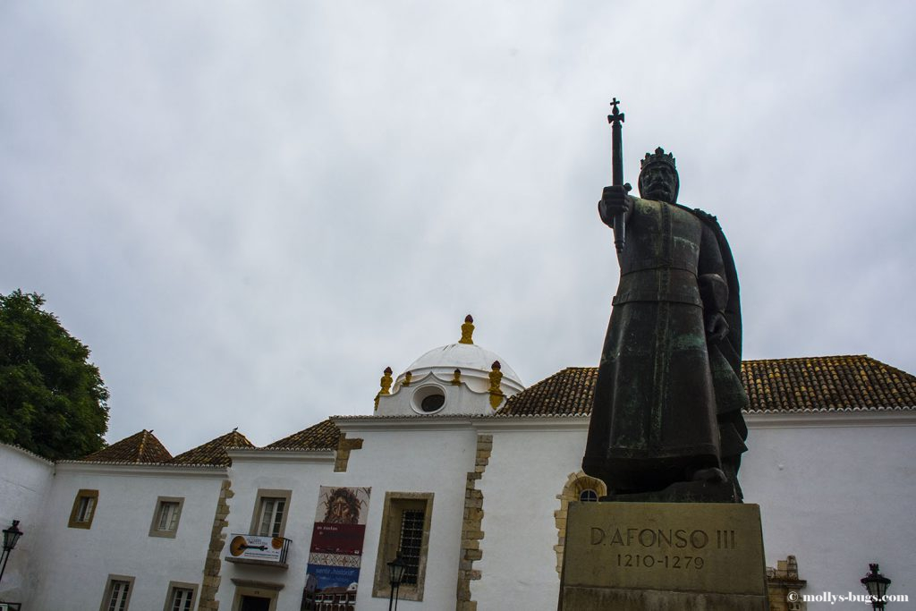 faro_portugal_17