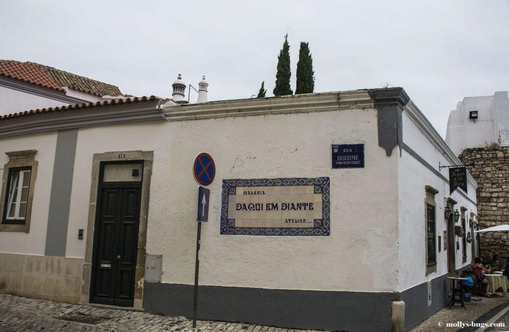 faro_portugal_18