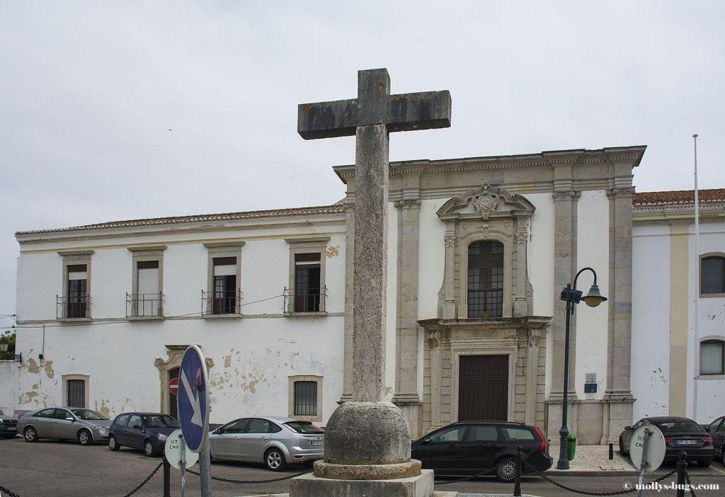 faro_portugal_20
