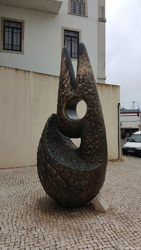 faro_portugal_6