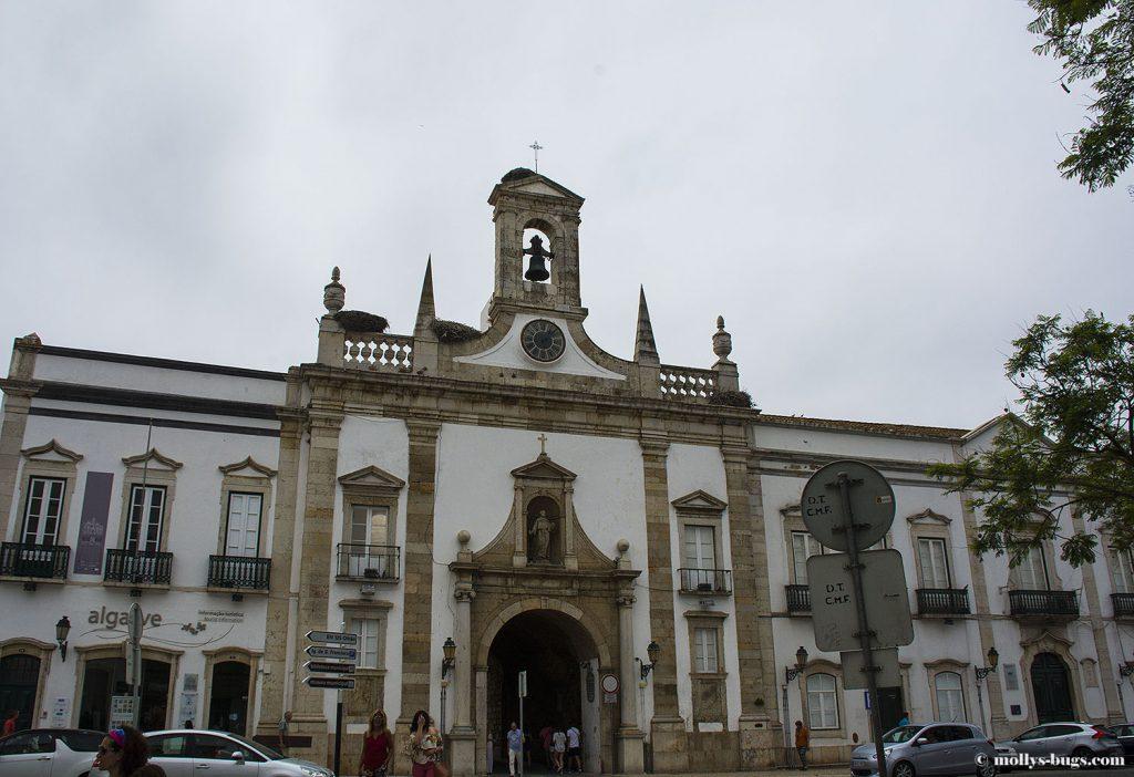 faro_portugal_9