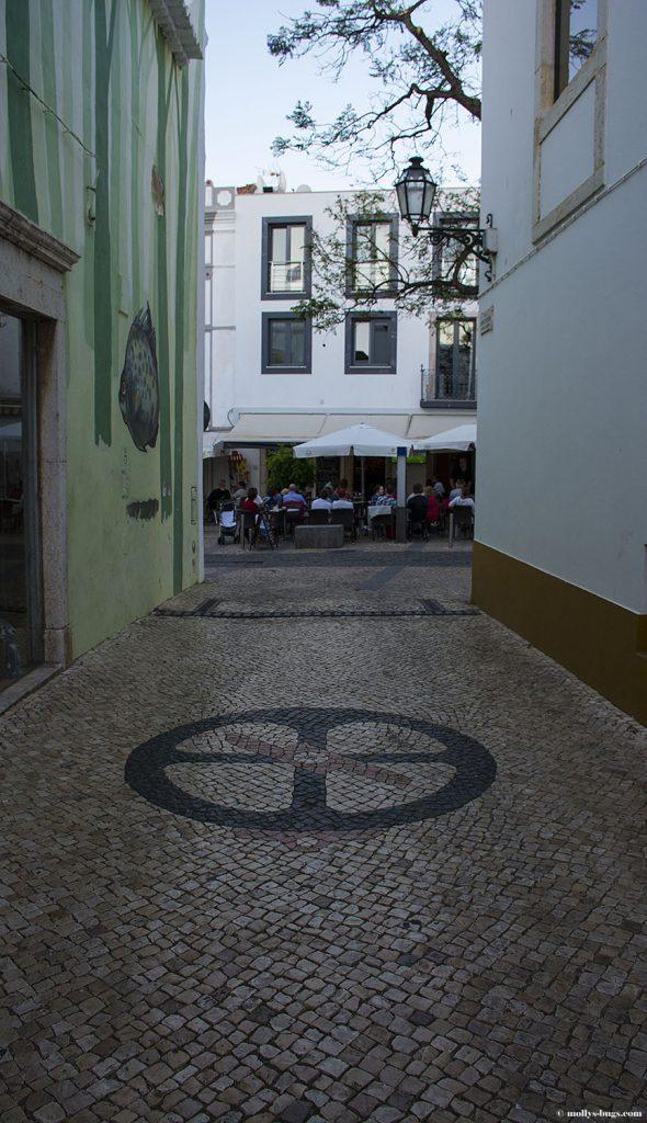 lagos_portugal_3