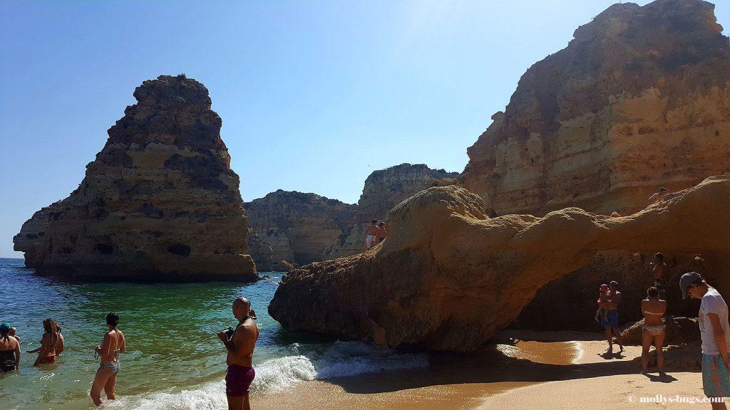 praia_da_marinha_5