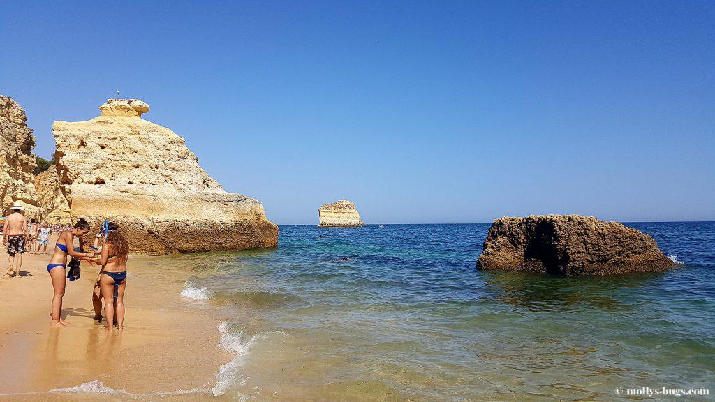praia_da_marinha_6