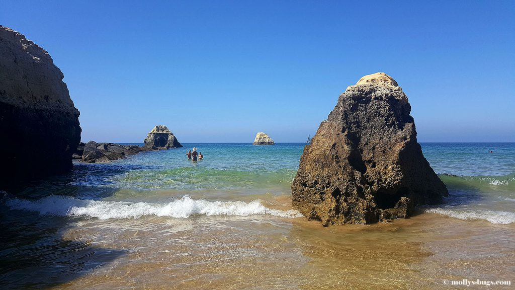 praia_da_rocha_1