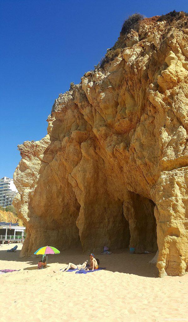 praia_da_rocha_2