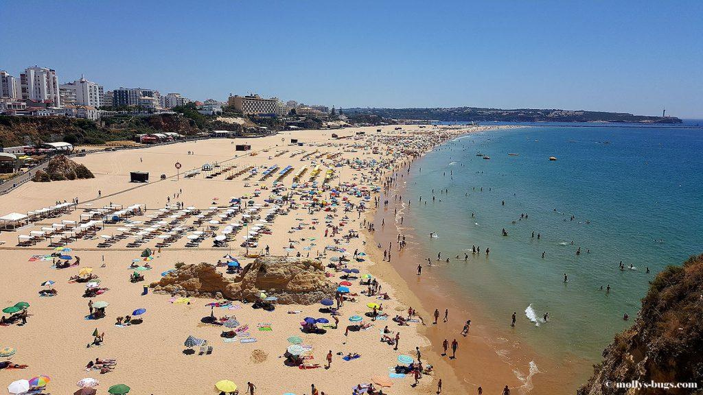praia_da_rocha_4