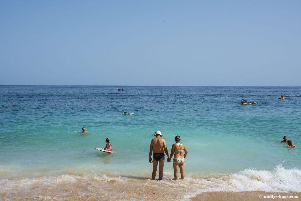 praia_de_benagil_8