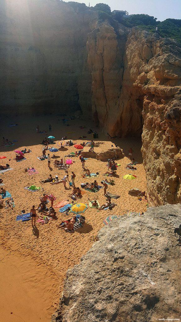 praia_do_carvalho