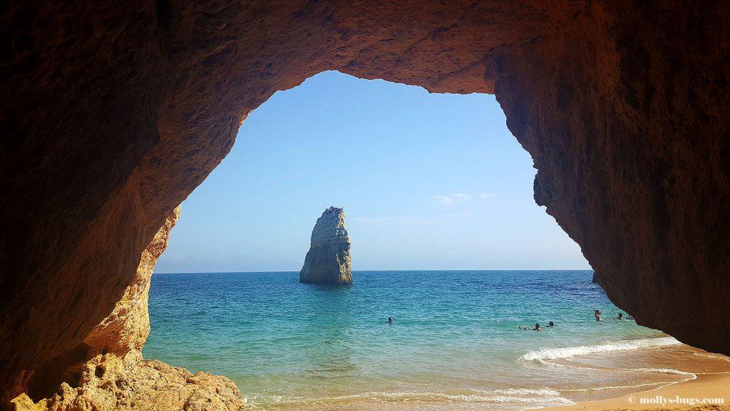 praia_do_carvalho_4
