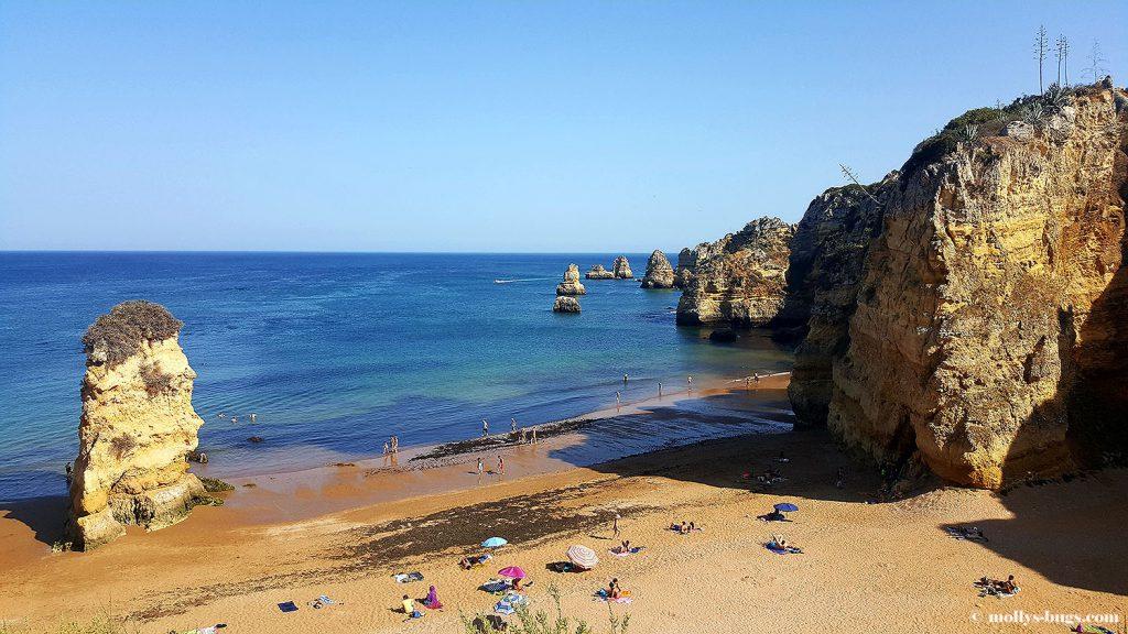 praia_dona_ana