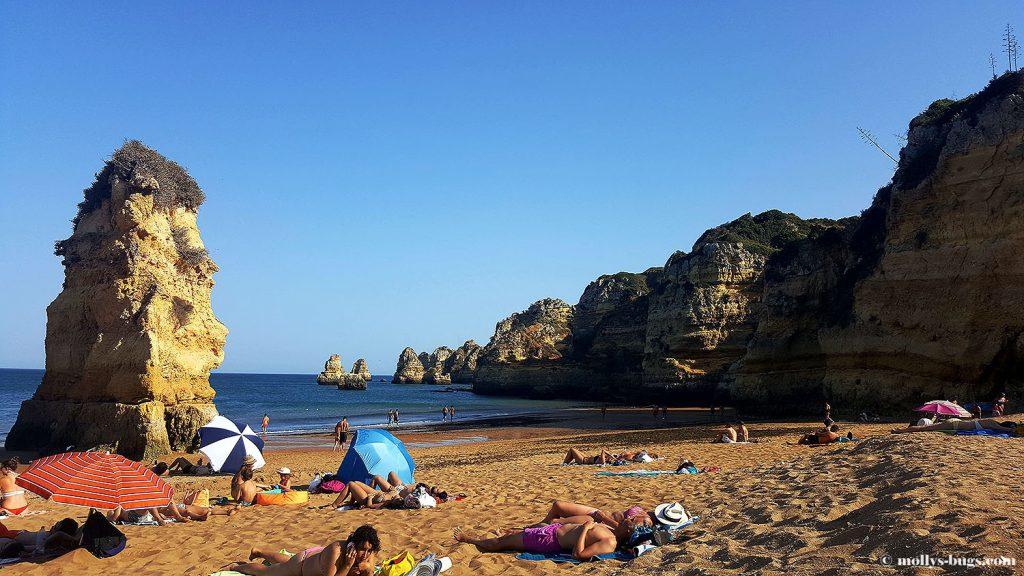 praia_dona_ana_3