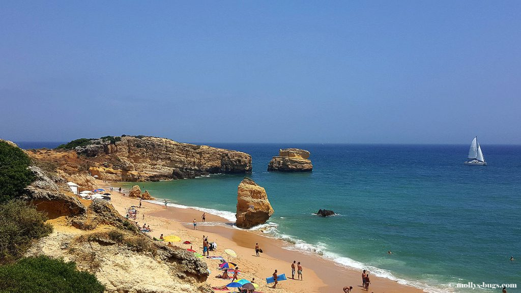 praia_sao_rafael