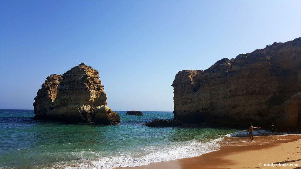 praia_sao_rafael_1