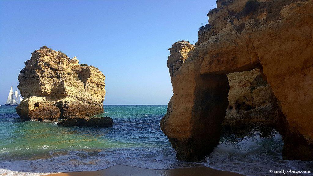 praia_sao_rafael_2