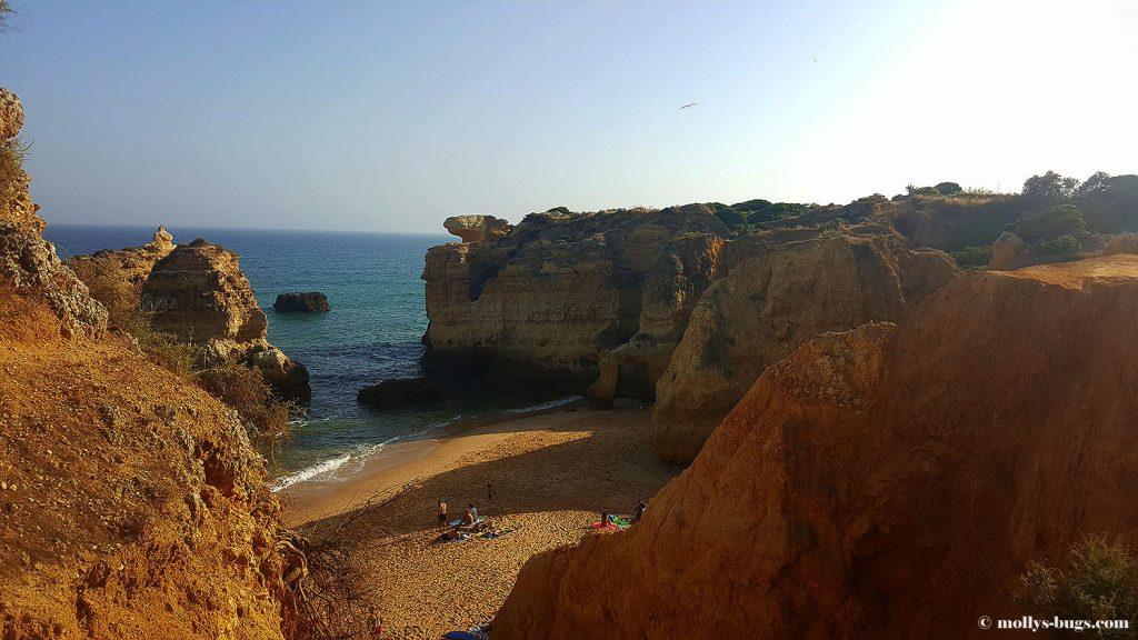 praia_sao_rafael_5
