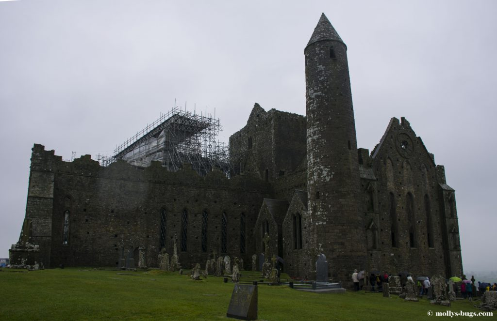rock-of-cashel-2
