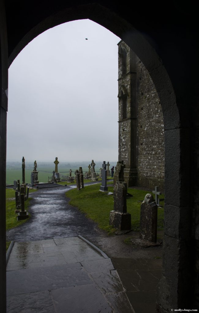 rock-of-cashel-5