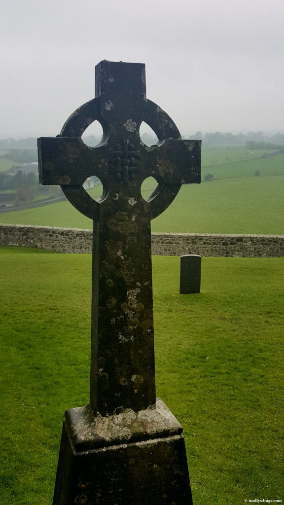 rock-of-cashel-6
