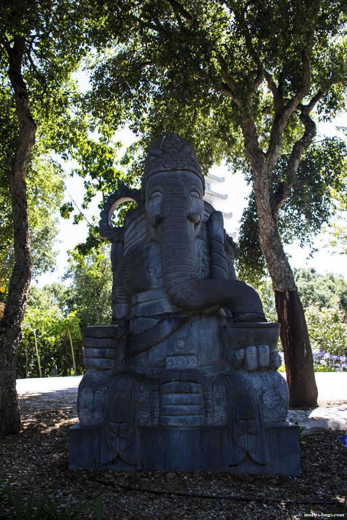 Buddha-Eden-Portugal-11