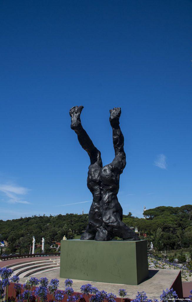 Buddha-Eden-Portugal-15