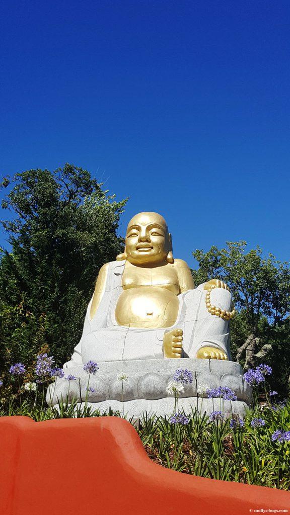 Buddha-Eden-Portugal-2