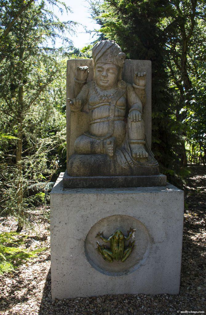Buddha-Eden-Portugal-5