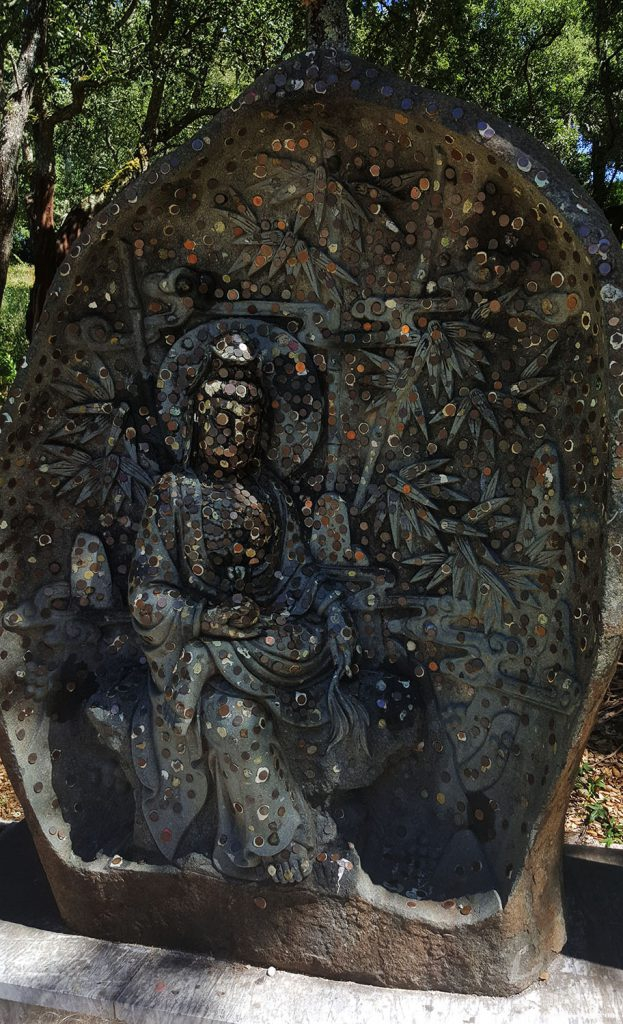 Buddha-Eden-Portugal
