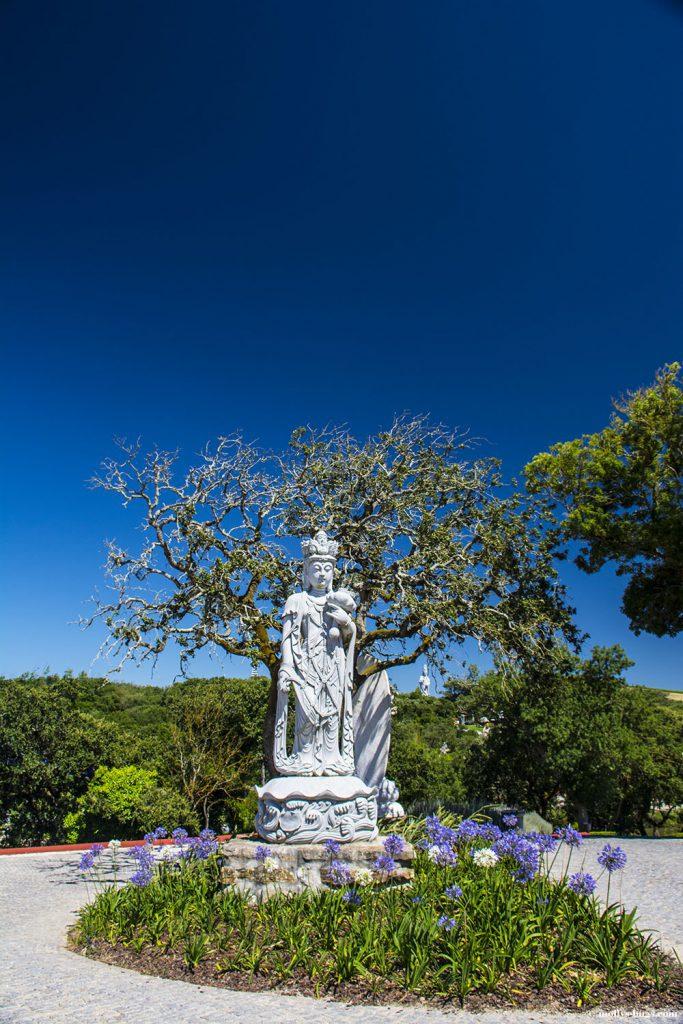 Buddha-Park-Portugal-1