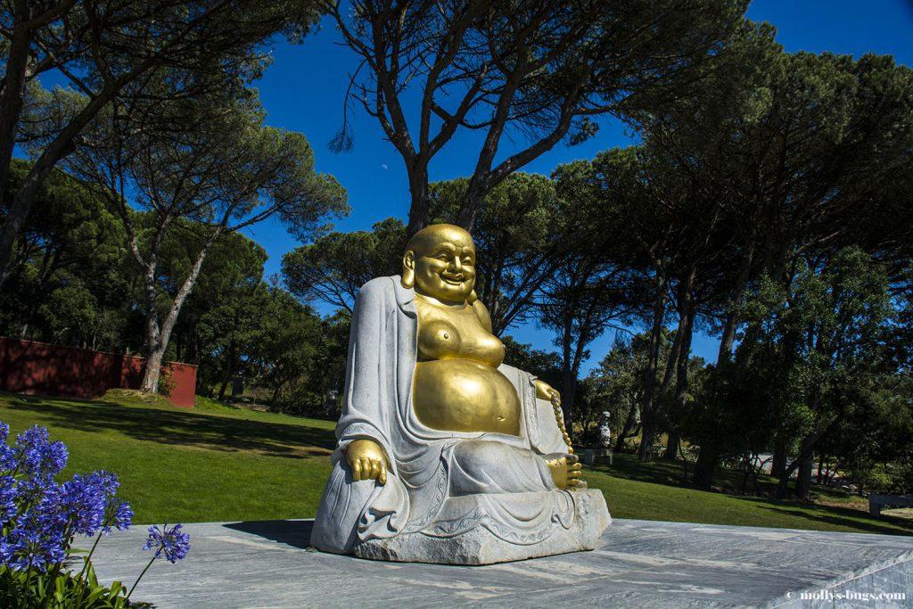 Buddha-Park-Portugal-12