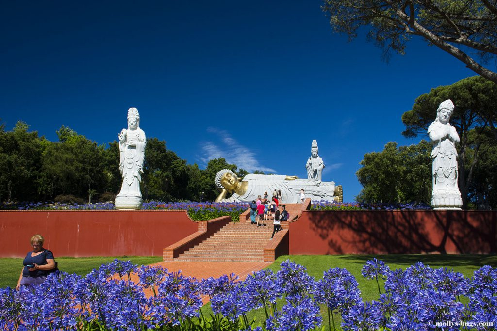 Buddha-Park-Portugal-13