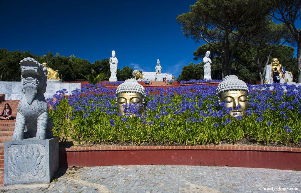 Buddha-Park-Portugal-15