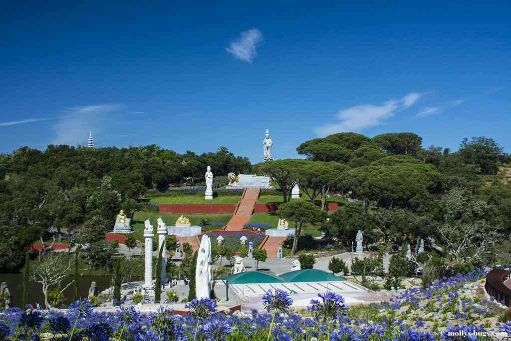 Buddha-Park-Portugal-17