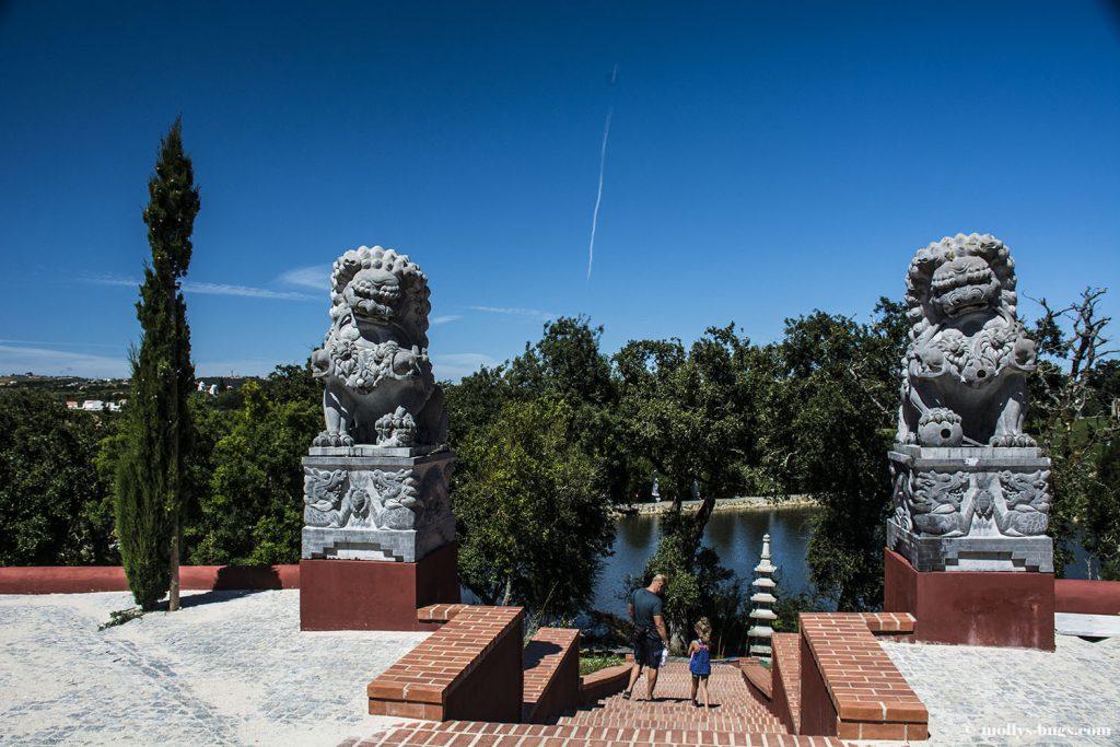 Buddha-Park-Portugal-2