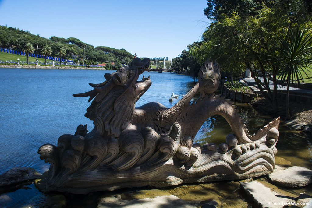 Buddha-Park-Portugal-3