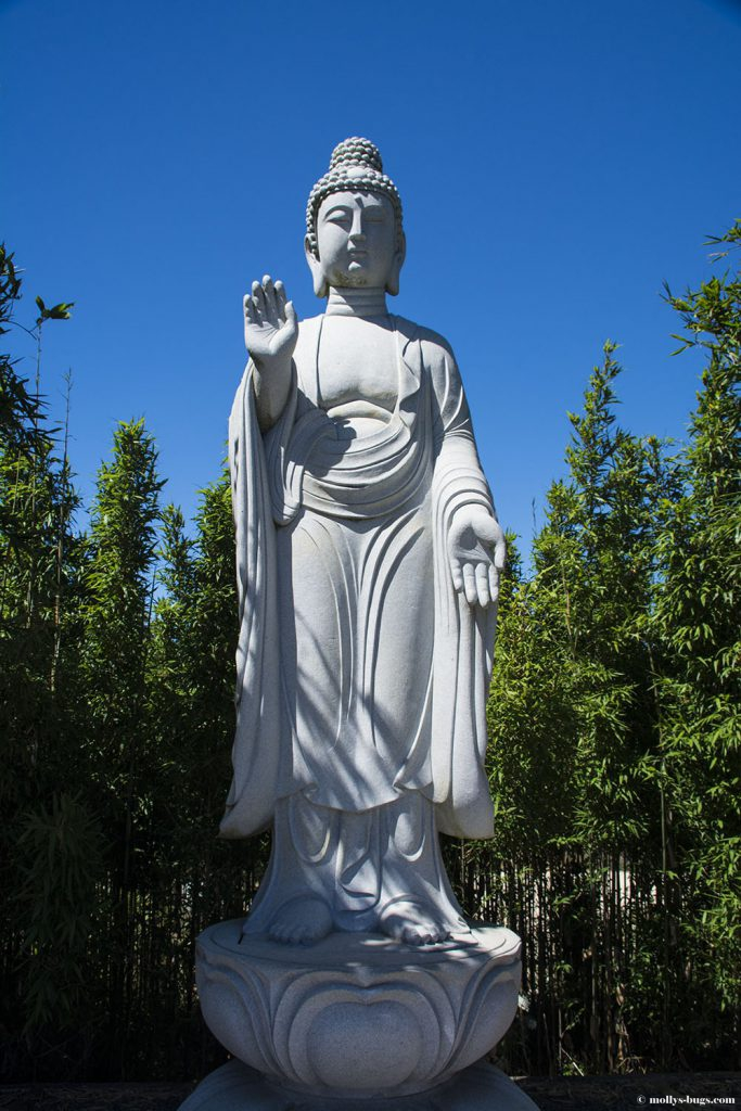 Buddha-Park-Portugal-4