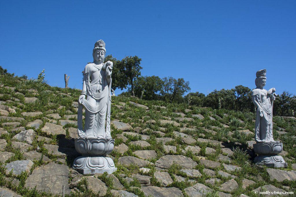 Buddha-Park-Portugal-5
