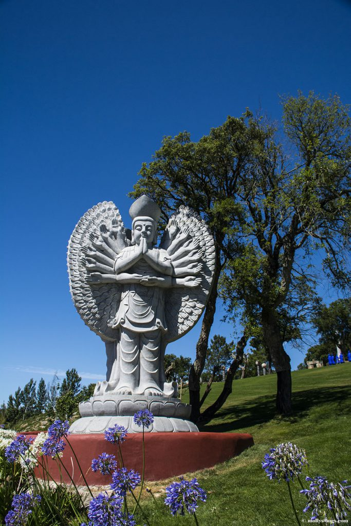 Buddha-Park-Portugal-6
