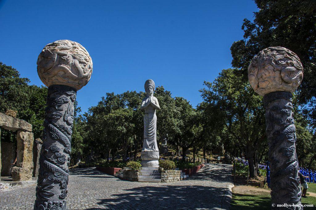 Buddha-Park-Portugal-9