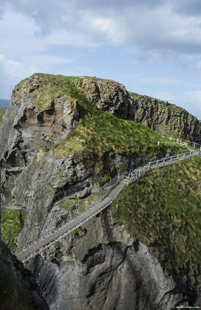 Carrick_a_rede_rope_bridge